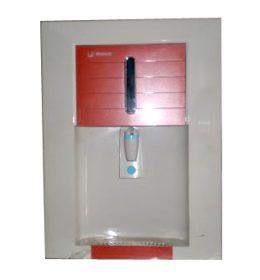 Filter Air Minum Counter Top RO
